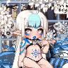 LibeIIus's avatar