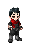 OssayaWish's avatar