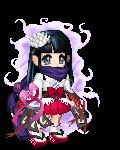Fox_Queen_Hinata