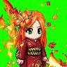 Luami's avatar