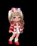 Choumi's avatar