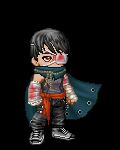 Itachi321 Vader's avatar