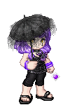 Containment Override's avatar