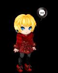 Rattling Bones's avatar