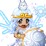 rocknpassion's avatar