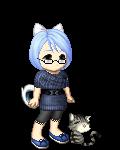 Noir-et-bleu's avatar