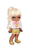 cyndiesel's avatar