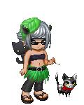 fcukin_fumbduck's avatar