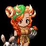 ilema's avatar