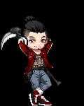 90s Supreme Thor 426's avatar