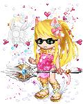 Chiichiro_22