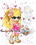 Chiichiro_22's avatar