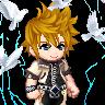 Xenvio's avatar