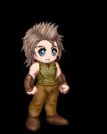 hollowzangetsu2005's avatar