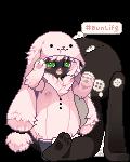Pastelodie's avatar