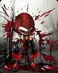 Identity Glitch's avatar
