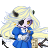 Tara Incognita's avatar