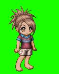 Warriorcats_Moonstar's avatar