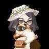 puglygirl's avatar