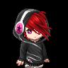 Drakshala's avatar