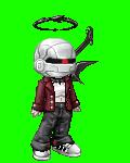 Souris Maus's avatar