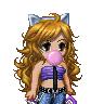 dino_loverr's avatar