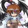 Tairken's avatar