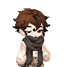 Level 53 Virgin's avatar