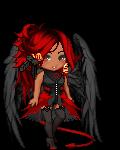 Alania Majora's avatar