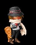 Cocowaffles's avatar