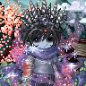 HotaruTomoeIAA's avatar
