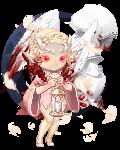 Hullo Alice's avatar