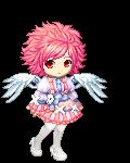 roriemeku's avatar