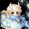 The_Lady_Delirium_'s avatar
