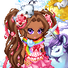 wonderfulwanda's avatar