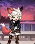 miyabi_loves's avatar