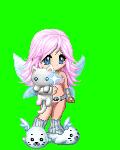 Taffe's avatar