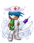 MASiFFECT's avatar