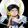 Mika_Amori's avatar