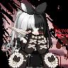 Bun-Latte's avatar