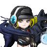Marlene Bubbles's avatar