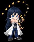 Elrom's avatar