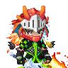 Master Ninja 88's avatar