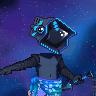 bns_jck's avatar