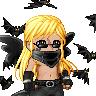 Wolvingodsowner's avatar