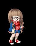 Holden Cauliflower's avatar