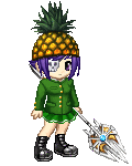 ChromeDokuroSakuraClow009's avatar
