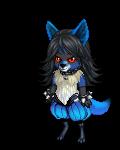 werewolf_ellen