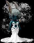 Pale Mist's avatar