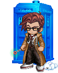 Sir Doctor 0f Tardis